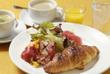Cafe632_0336_2