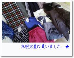 Photo1618371920091115102353_2