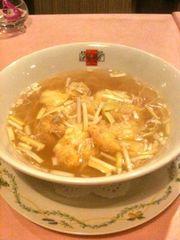 Le_noodle