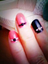 _nail2
