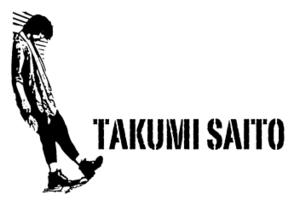 Banksy_takumisaito2