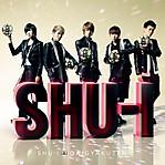 Shui_daigyakuten_cd_1jake_h1_s