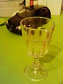 Renntglass_3