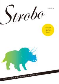 Strobo_vol21