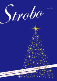 Strobo_vol23